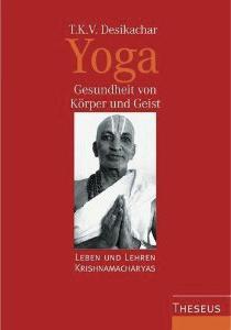 Yoga_Krishna_neu