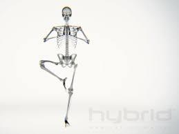 Yoga_im_Röntgenbild