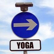 Übersicht: Yoga-Programm 2021