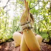 Termine Yoga draußen